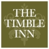 Timble Inn Logo