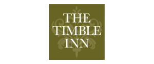 Timble Inn